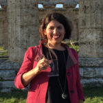 Celebrating Eternal Inspiration: Greek Women and Olive Oil