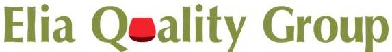 Elia Quality Group  Logo